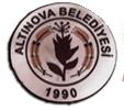 Altınova (Muş)