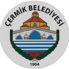 Çermik (Diyarbakır)