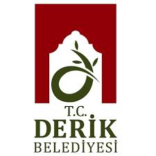 Derik (Mardin)