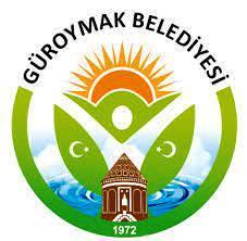 Güroymak (Bitlis)