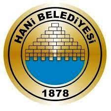 Hani (Diyarbakır)