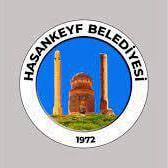 Hasankeyf (Batman)