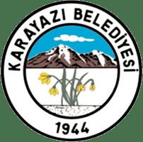 Karayazı (Erzurum)
