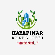 Kayapınar (Diyarbakır)