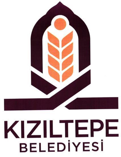 Kızıltepe (Mardin)
