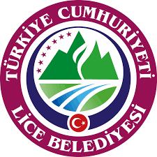 Lice (Diyarbakır)