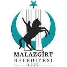 Malazgirt (Muş)