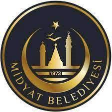 Midyat (Mardin)