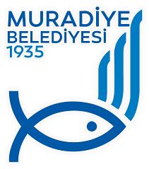 Muradiye (Van)