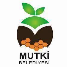 Mutki (Bitlis)