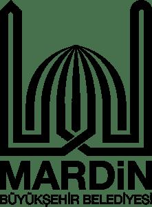 Mardin Büyükşehir