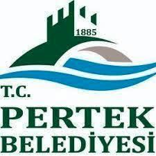 Pertek (Tunceli)