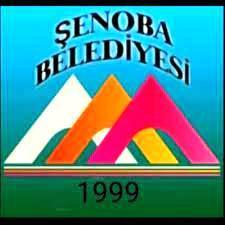 Şenoba (Şırnak)
