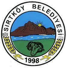 Sırtköy (Şırnak)
