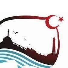 Sur (Diyarbakır)