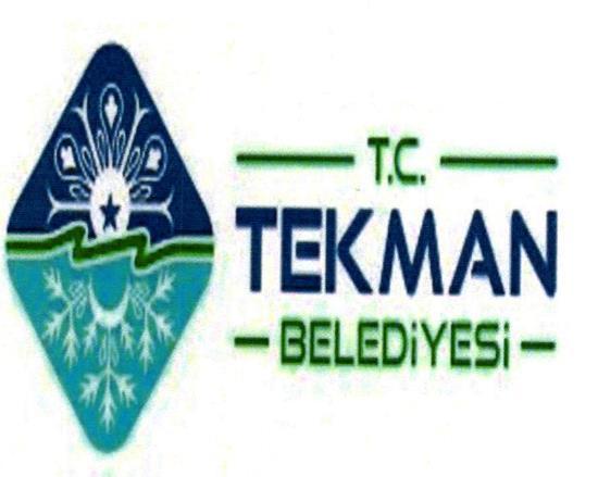 Tekman (Erzurum)