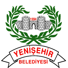 Yenişehir (Diyarbakır)