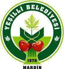Yeşilli (Mardin)